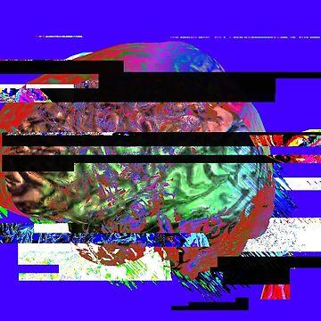 Mind bender (without words) by DevinLarson
