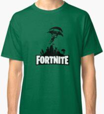 Fortnite Logo  Classic T-Shirt