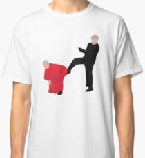 Father Ted T-Shirts   Redbubble
