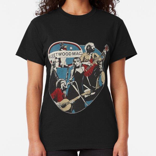 fmt79(2) Classic T-Shirt