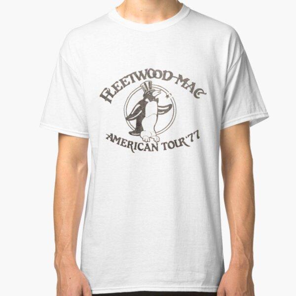 fmt77(5) Classic T-Shirt