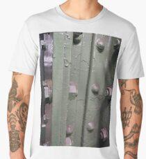 Bolts, Nuts Men's Premium T-Shirt