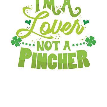 Funny St Patricks Day St Patty's Green Irish Party by arsdgibbons