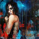 Circe by Aida Sabic
