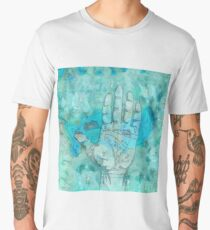 Divination Men's Premium T-Shirt