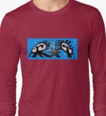 SURFBOIS T-Shirt
