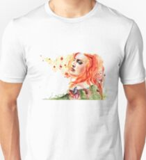 Clementine T-Shirt