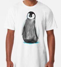 Pinguin Longshirt