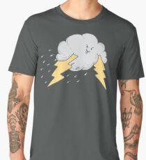 INTENSIVE Men's Premium T-Shirt