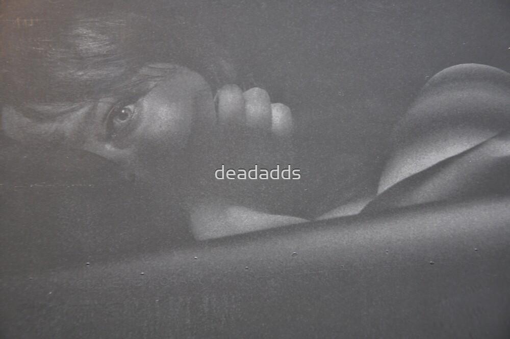 label art by deadadds
