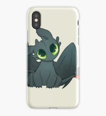 toofwess iPhone Case