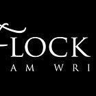 Flock off: I am writing by flockauthors