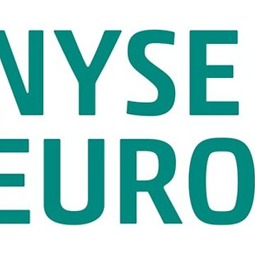 NYSE Euronext PR Team Kit by manis404
