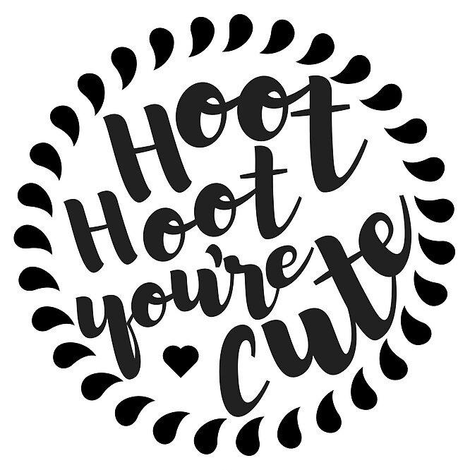 Hoot hoot by EmmaOneill