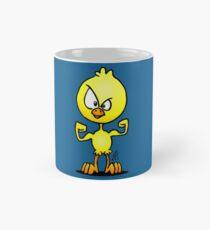 Chick power Mug
