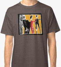 community Classic T-Shirt