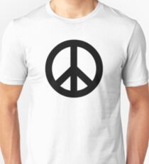 Electric Peace T-Shirt