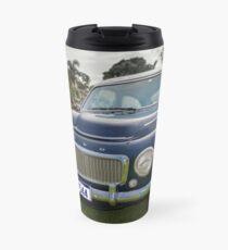Volvo Travel Mug