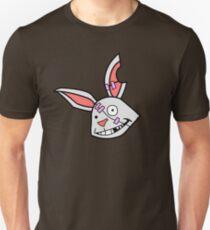 Tiny Tina's Rabbit T-Shirt