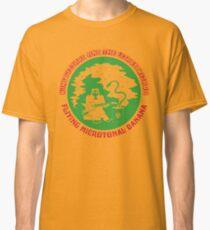 King Gizzard & The Lizard Wizard - FMB Classic T-Shirt