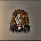 Doonys - Fatal Illusion - Ancient by AxelAlloy