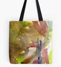 Abstract A2  Tote Bag
