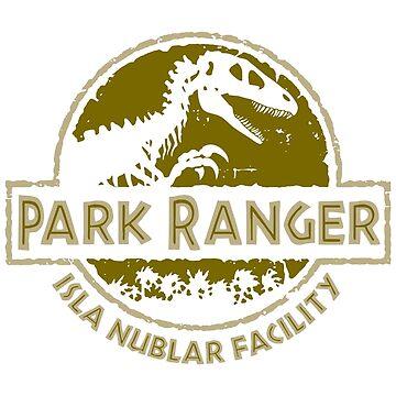 Parks & Rex by Baznet
