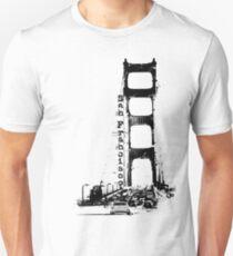 L e f t M y H e a r t . . . T-Shirt