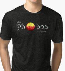 Phobos Gruppe Vintage T-Shirt