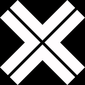 X_cross_2 by designseventy