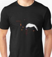 Horrid T-Shirt