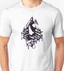 Venom Chest Burst Unisex T-Shirt