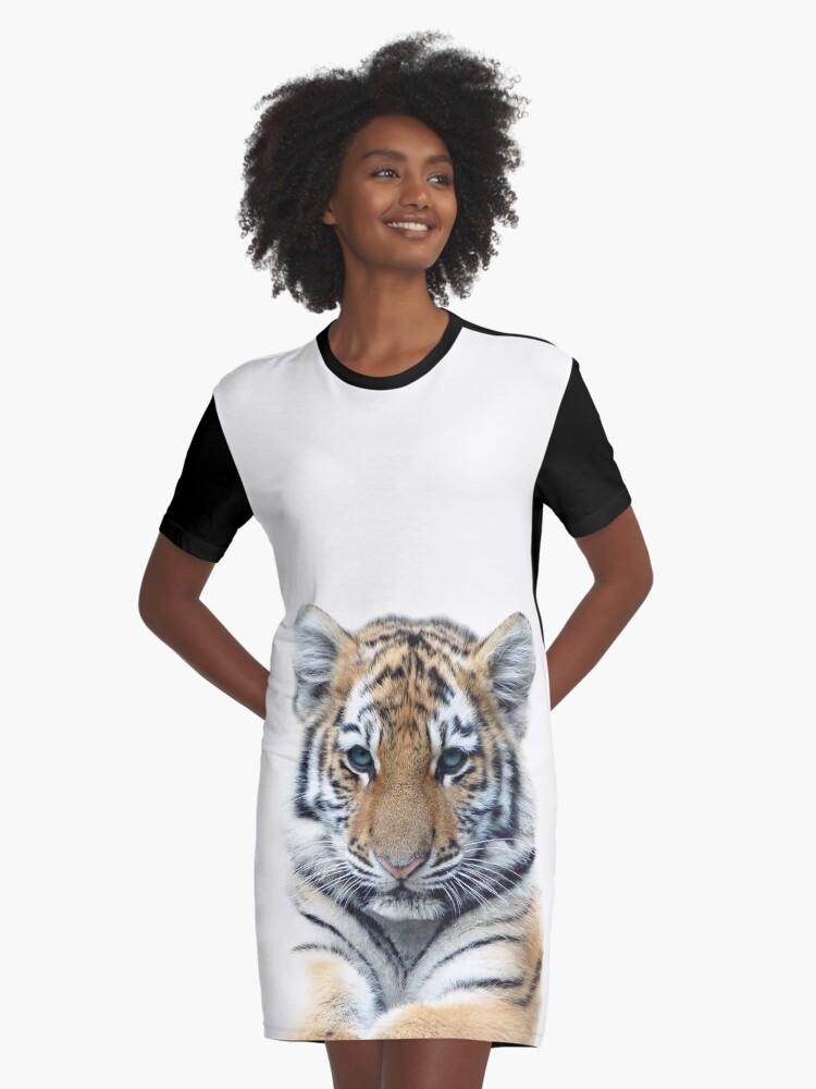 622b9aa78 Baby Tiger - peekaboo animals collection