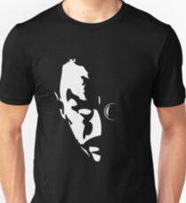 Evil Monocle T-Shirt