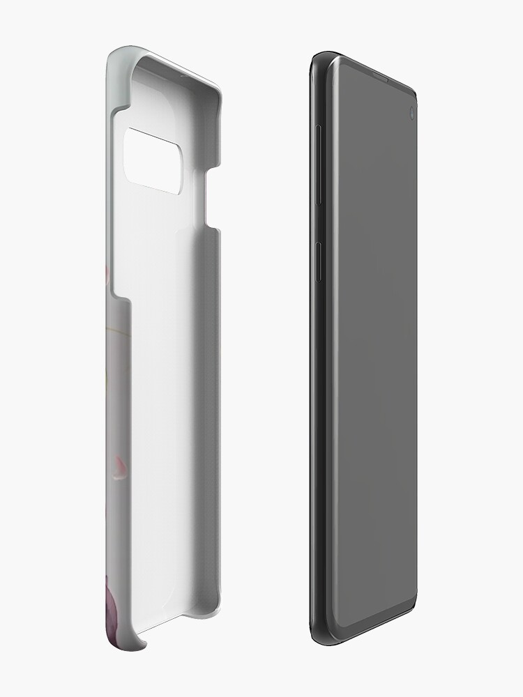 Alternate view of Liar (Venom) Case & Skin for Samsung Galaxy