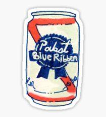 Good Cheap Beer Sticker