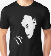 Nosferatu Unisex T-Shirt
