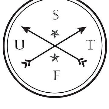 seriously, STFU by Absolute-Rage