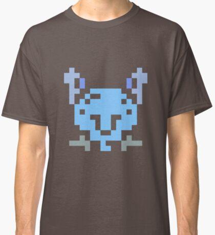 I am your cat Classic T-Shirt