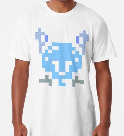 I am your cat Long T-Shirt