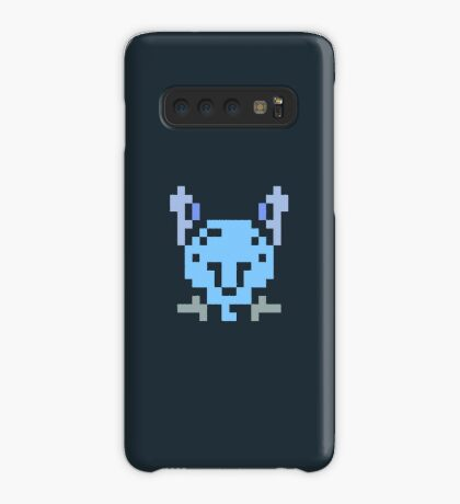 I am your cat Case/Skin for Samsung Galaxy