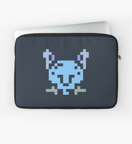 I am your cat Laptop Sleeve