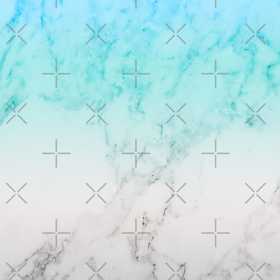 Simple Wallpaper Marble Turquoise - flat,900x900,070,f  Perfect Image Reference_685216.jpg