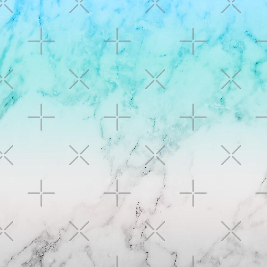Simple Wallpaper Marble Aesthetic - flat,900x900,070,f  2018_411610.jpg