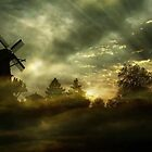 neslihan öncel 009 by Neslihan Öncel