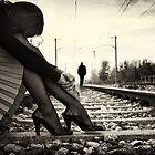 neslihan öncel 011 by Neslihan Öncel