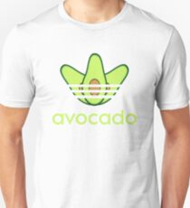 Avocado Originals Unisex T-Shirt