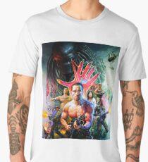PREDATOR Men's Premium T-Shirt