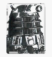 Cosmic Pepper-Pot iPad Case/Skin