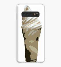 Dole Whip Case/Skin for Samsung Galaxy